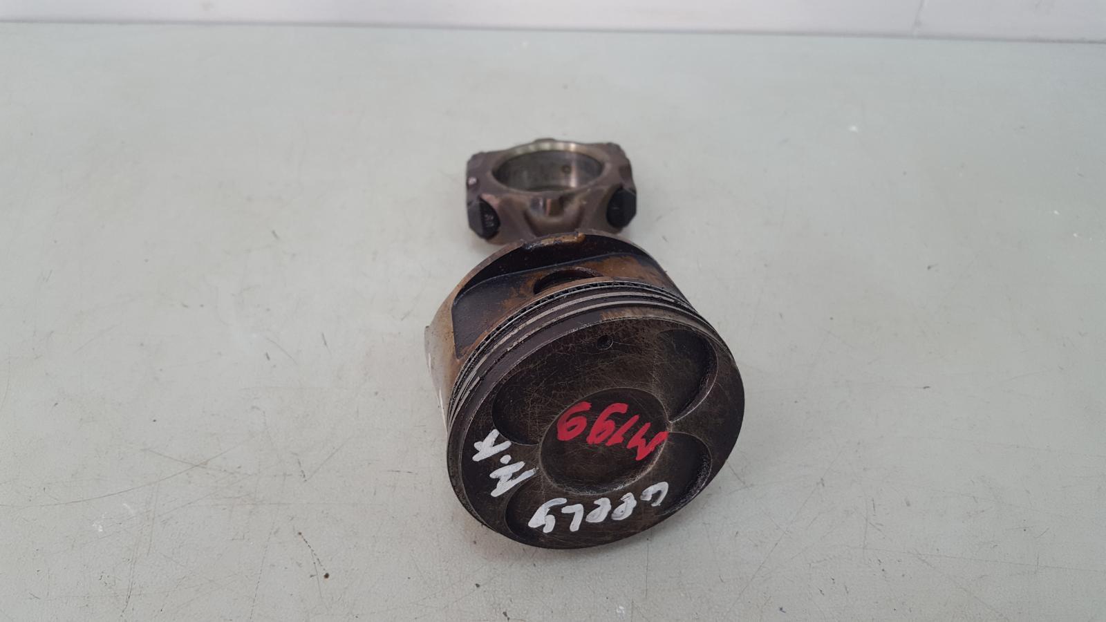 Шатун с поршнем Geely Mk MR479QA 1 2012