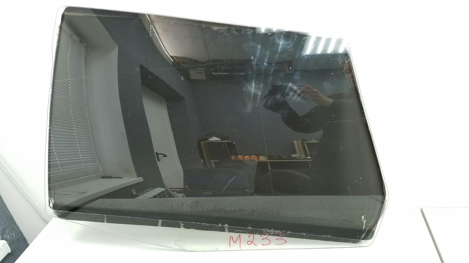 Стекло двери Lifan Breez 520 LF479Q3 2008 заднее левое