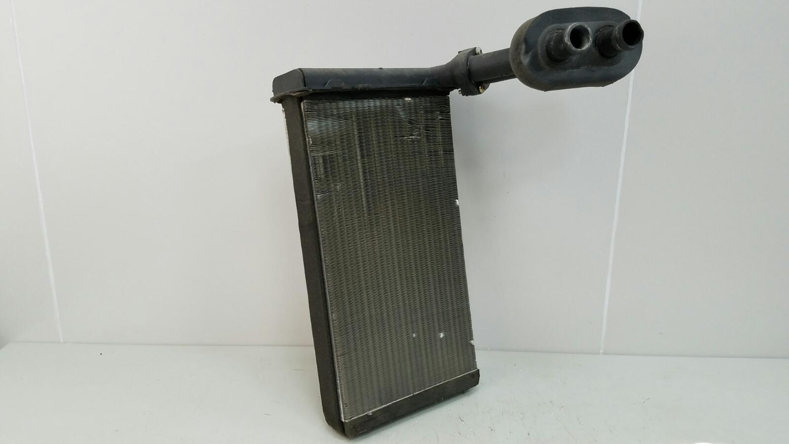 Радиатор печки Volkswagen Sharan 7M8 AMY 1999