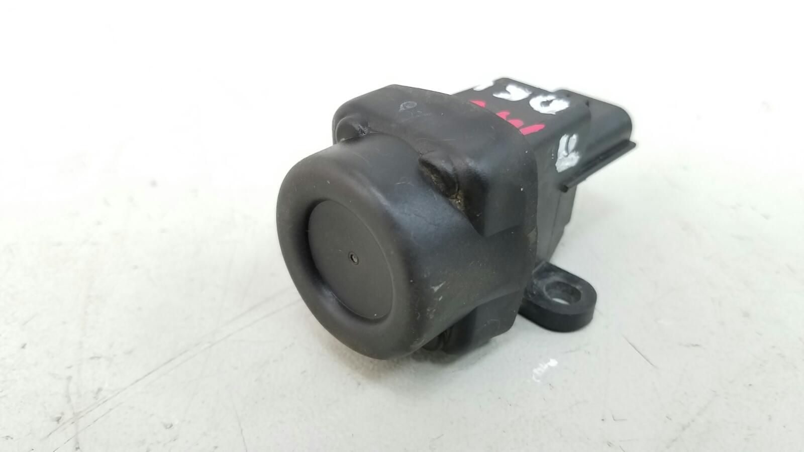 Кнопка отключения топлива Ford Focus 1 DNW EDDC 2000