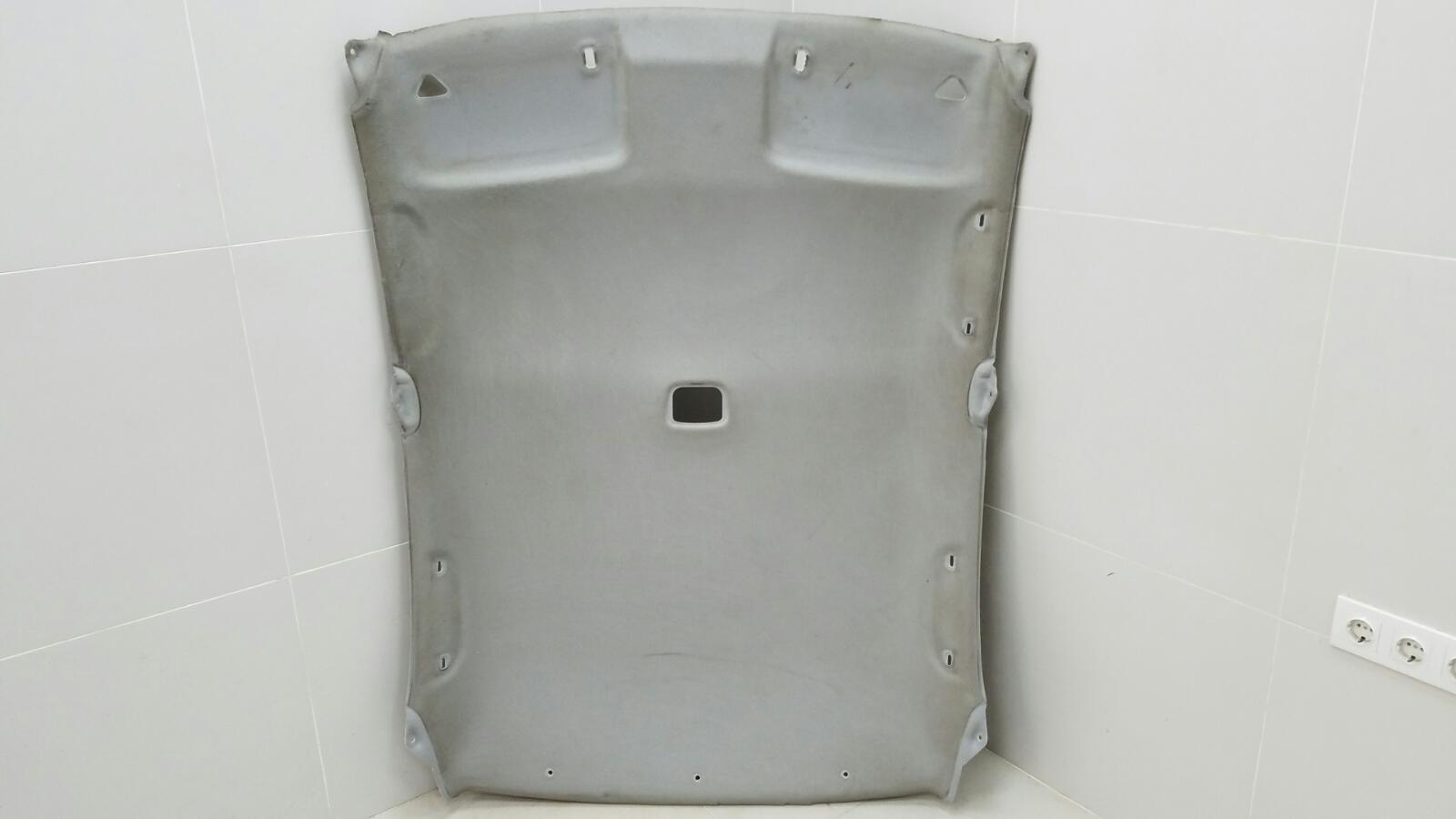 Обшивка потолка Mitsubishi Lancer Cedia CS2A 4G15 2002