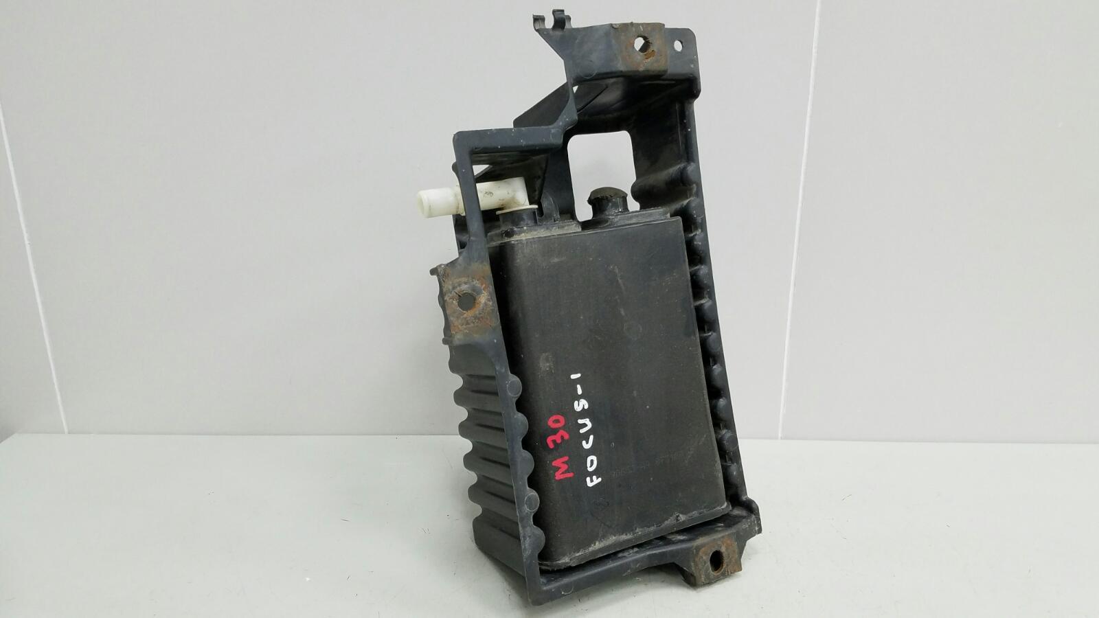Абсорбер топливных паров Ford Focus 1 DNW EDDC 2000