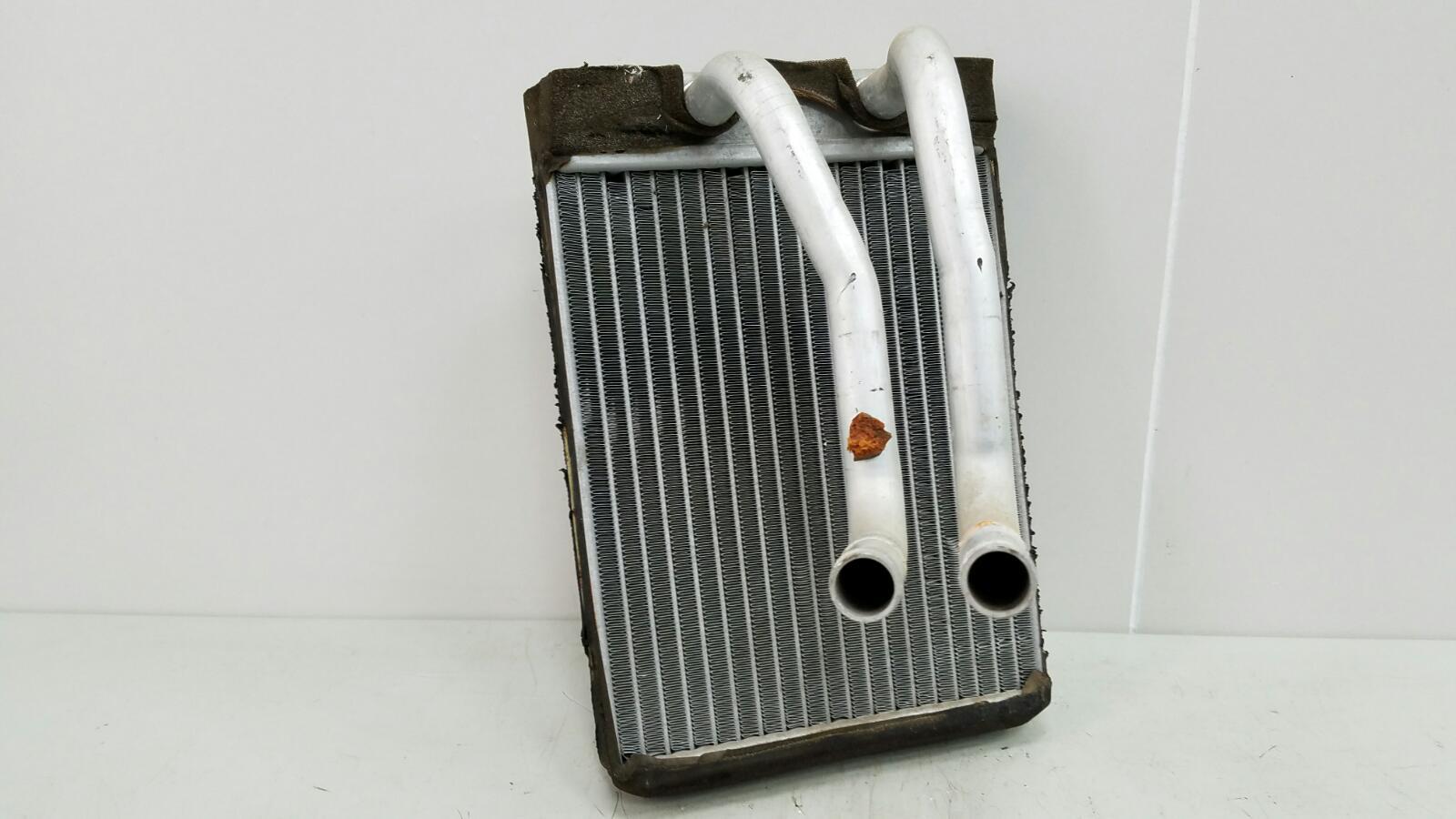 Радиатор печки Hyundai Sonata 3 EF G4JP 2000