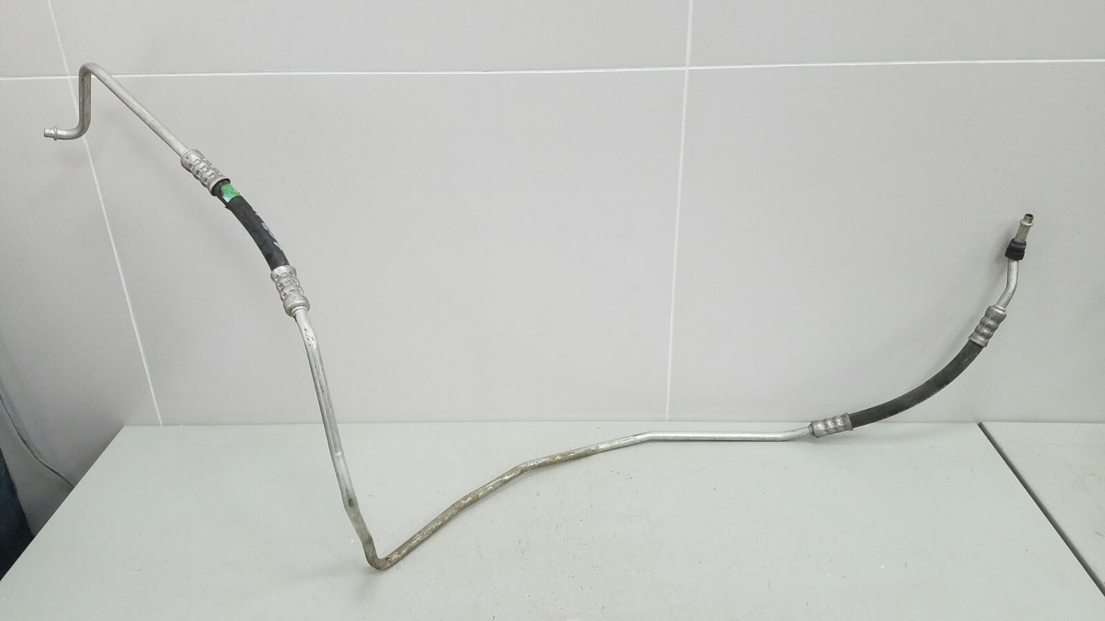Трубка шланг кондиционера Mercedes C280 W202 M104.941 1998