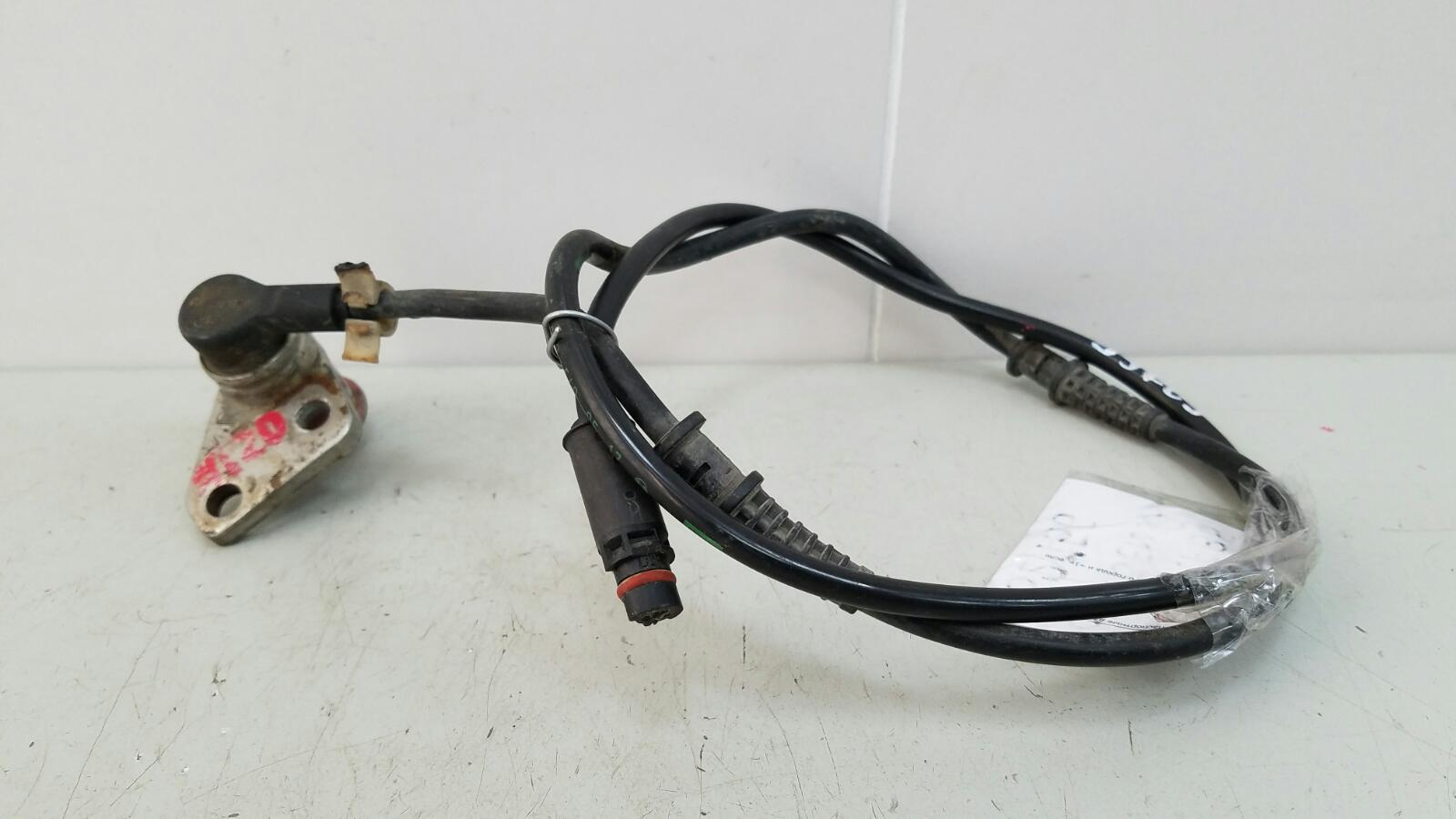 Датчик abs Mercedes C280 W202 M104.941 1998 передний