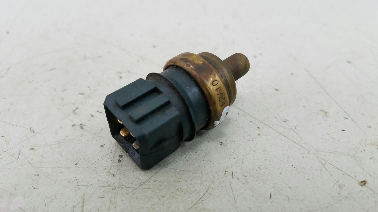 Датчик температуры двигателя Audi A6 C5 ALF 1998