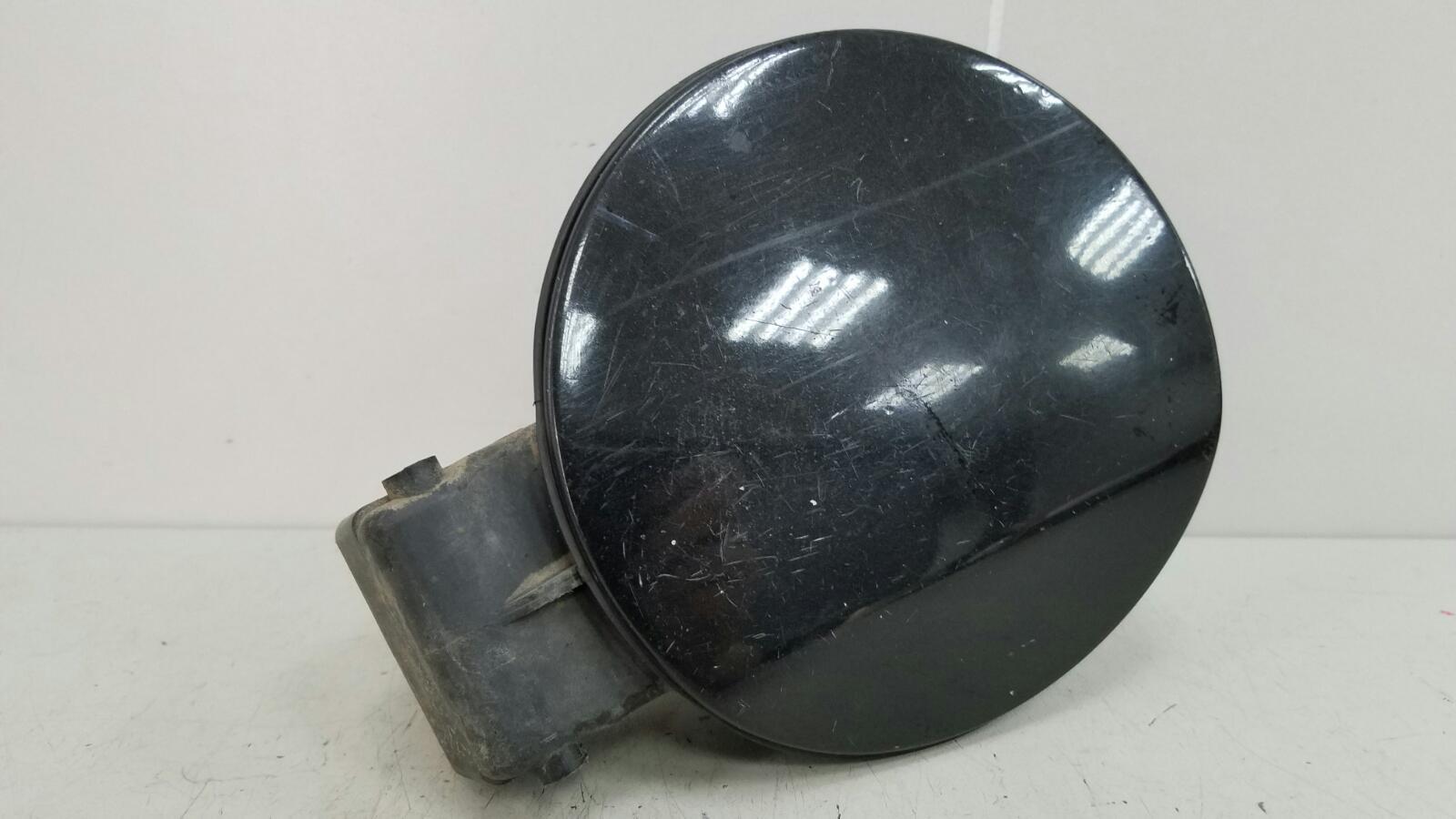 Лючок топливного бака Skoda Octavia 1U2 AKL 1.6Л 2003