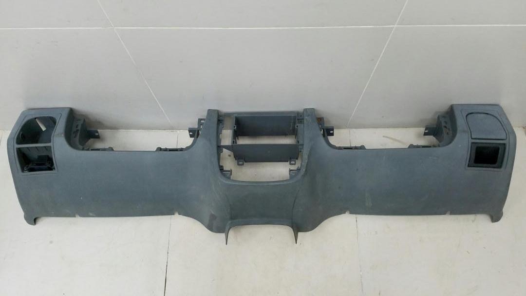 Торпеда панель Mercedes Ml430 W163 M113.942 1999