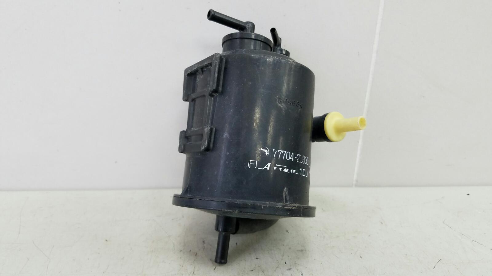 Абсорбер топливных паров Toyota Caldina T210 3S-FE 2001