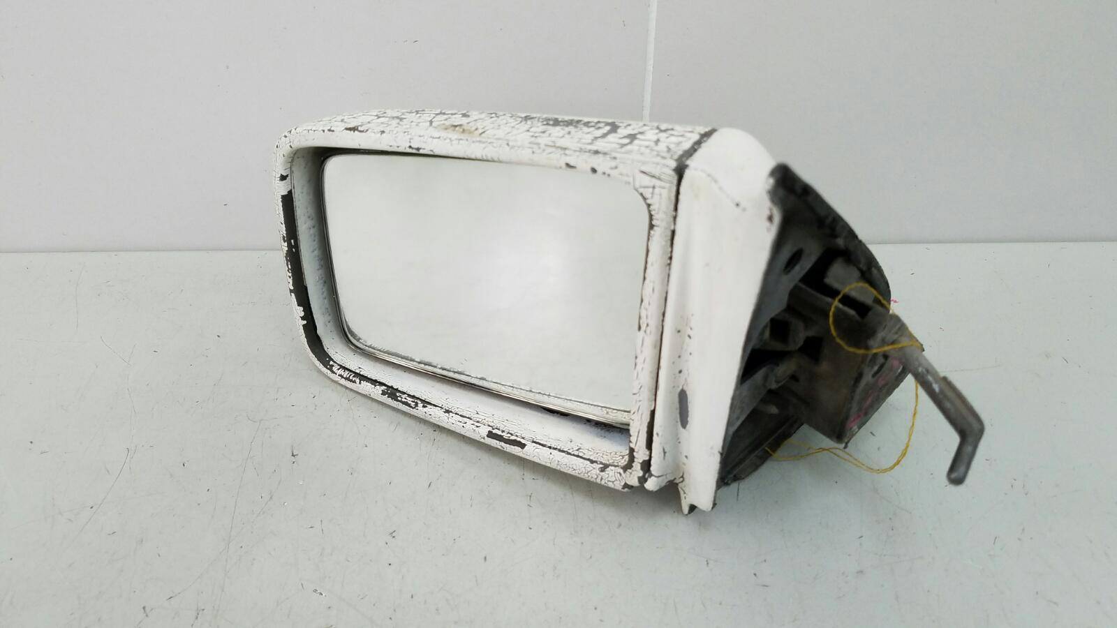 Зеркало Opel Kadet 16D 1.6Л 1985 переднее левое