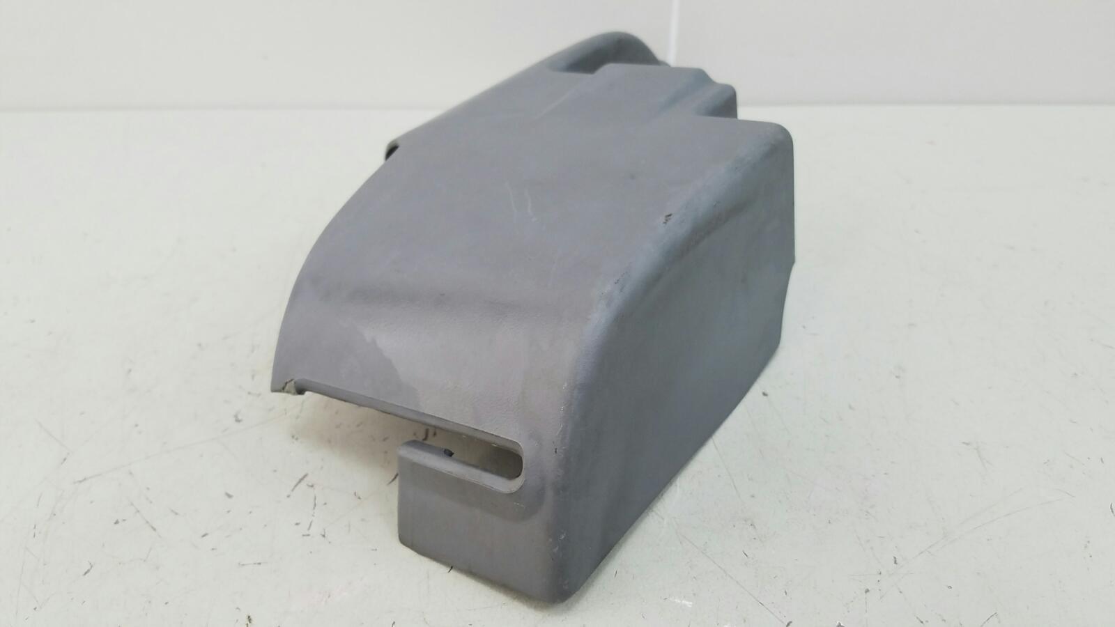 Накладка декоративная Bmw 320D E46 M47 2000 задняя правая