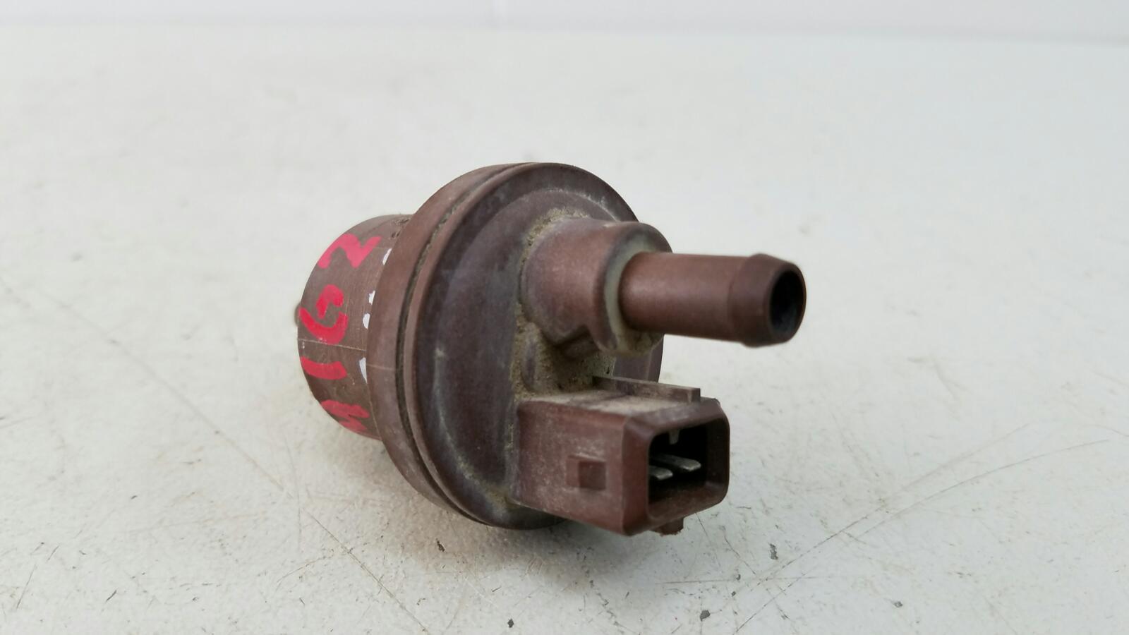 Клапан вакуумный Peugeot 206 KFW (TU3JP) 1.4Л 2007
