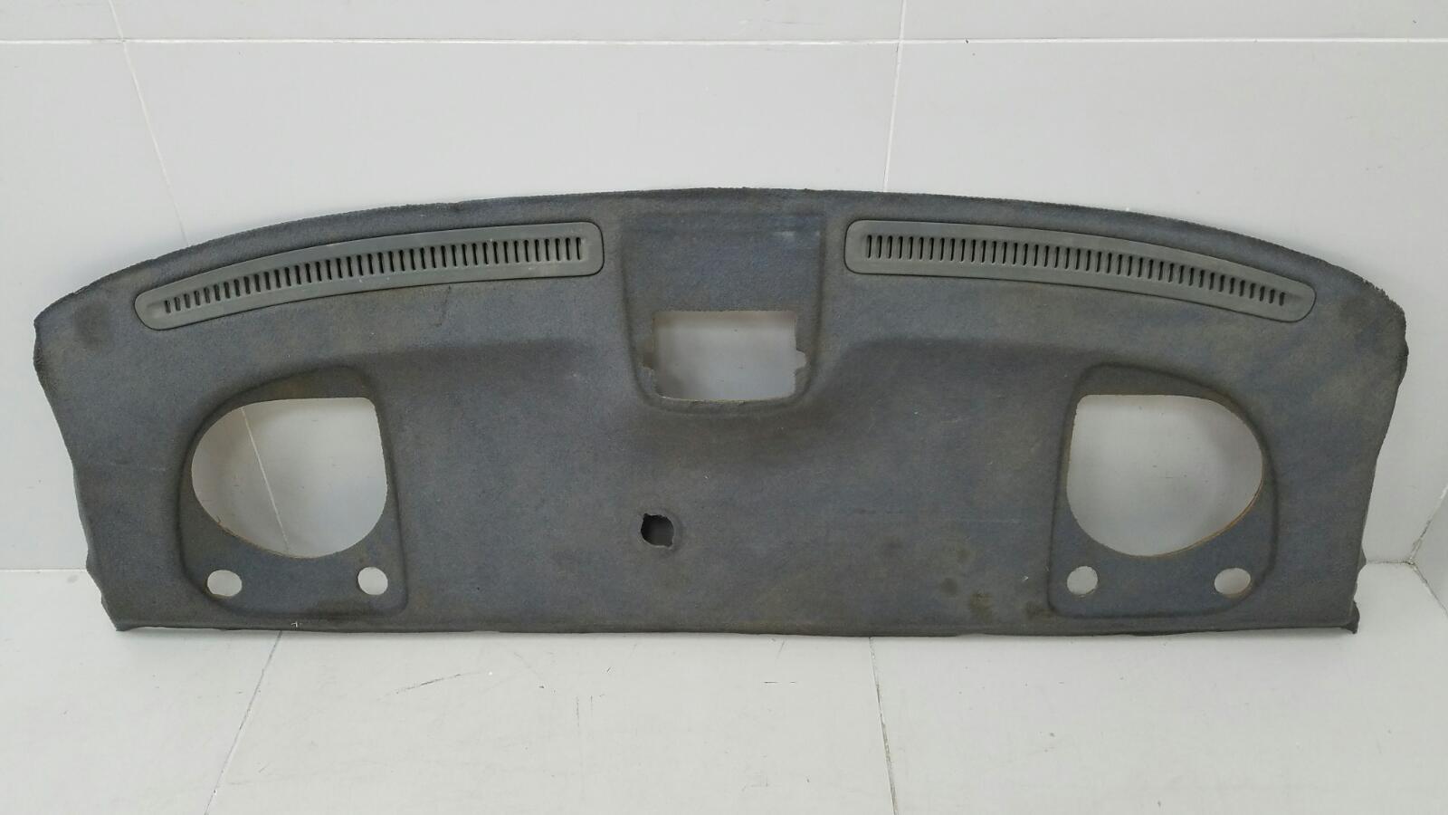 Полка багажника Honda Civic Ferio EG8 D15B 1.6Л 1992