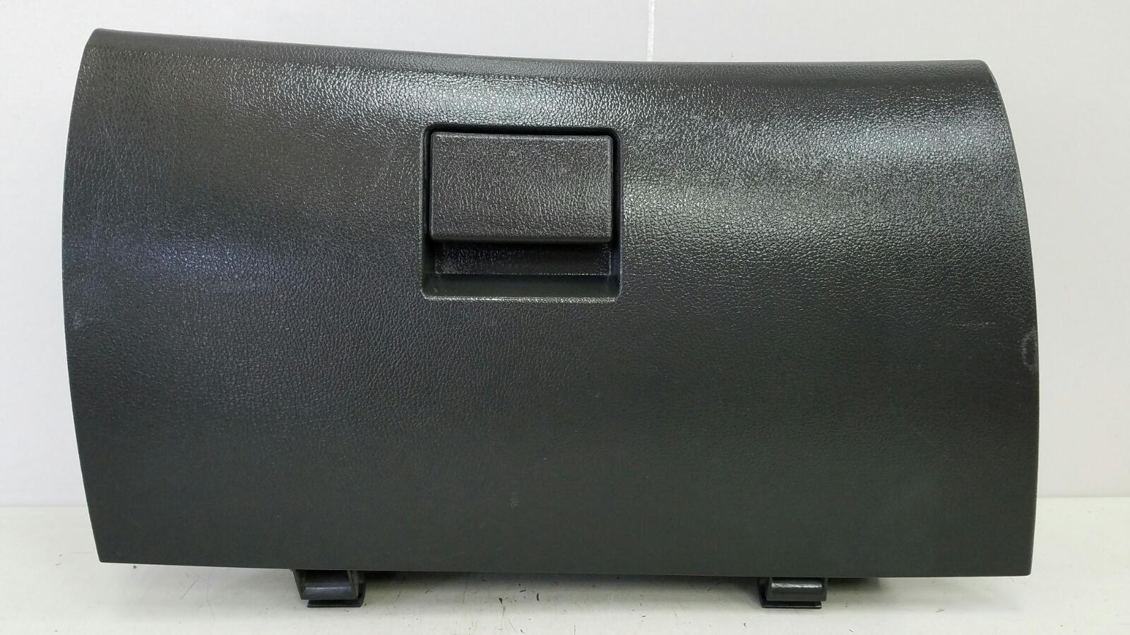 Бардачок Daewoo Nexia N150 A15SMS 1.5Л SOHC 2008
