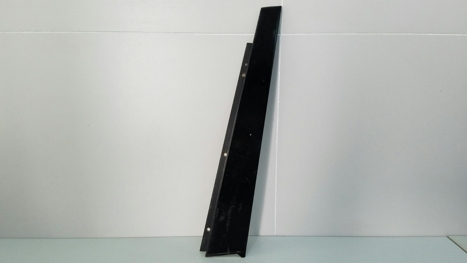 Накладка средней стойки Bmw 5 E39 M52 1998