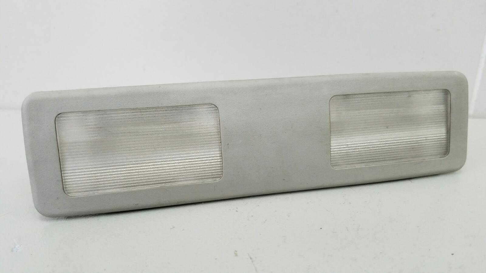 Плафон освещения Bmw 5 E39 M52 1998