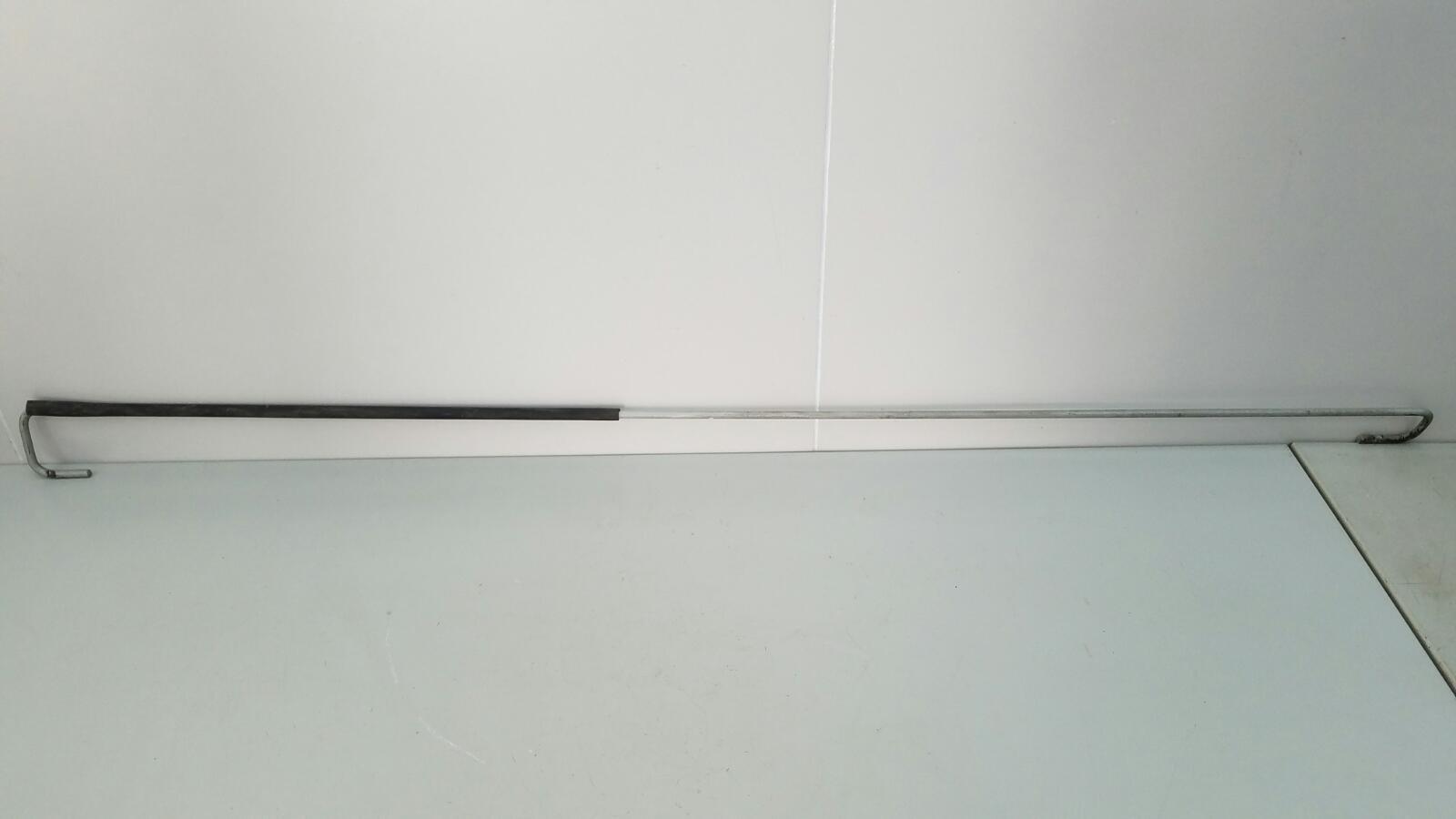 Торсион крышки багажника Daewoo Leganza C20SED 2.0Л 1998