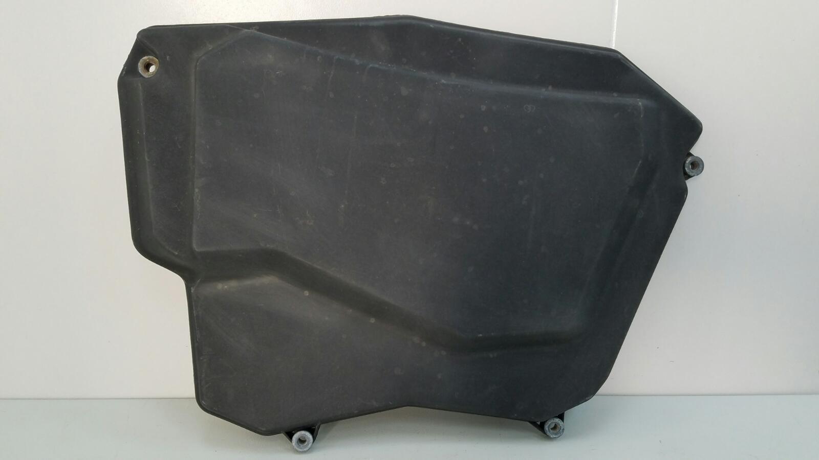 Крышка блока предохранителей Bmw 5 E39 M52 1998