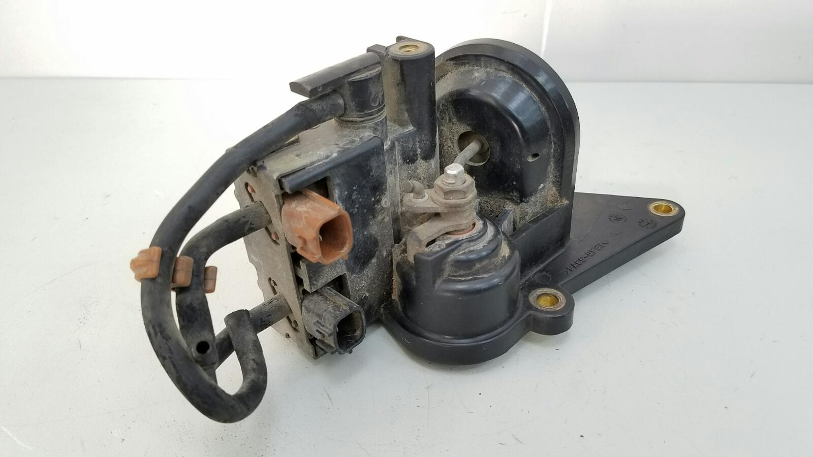 Клапан электромагнитный Nissan Maxima A33 VQ20DE