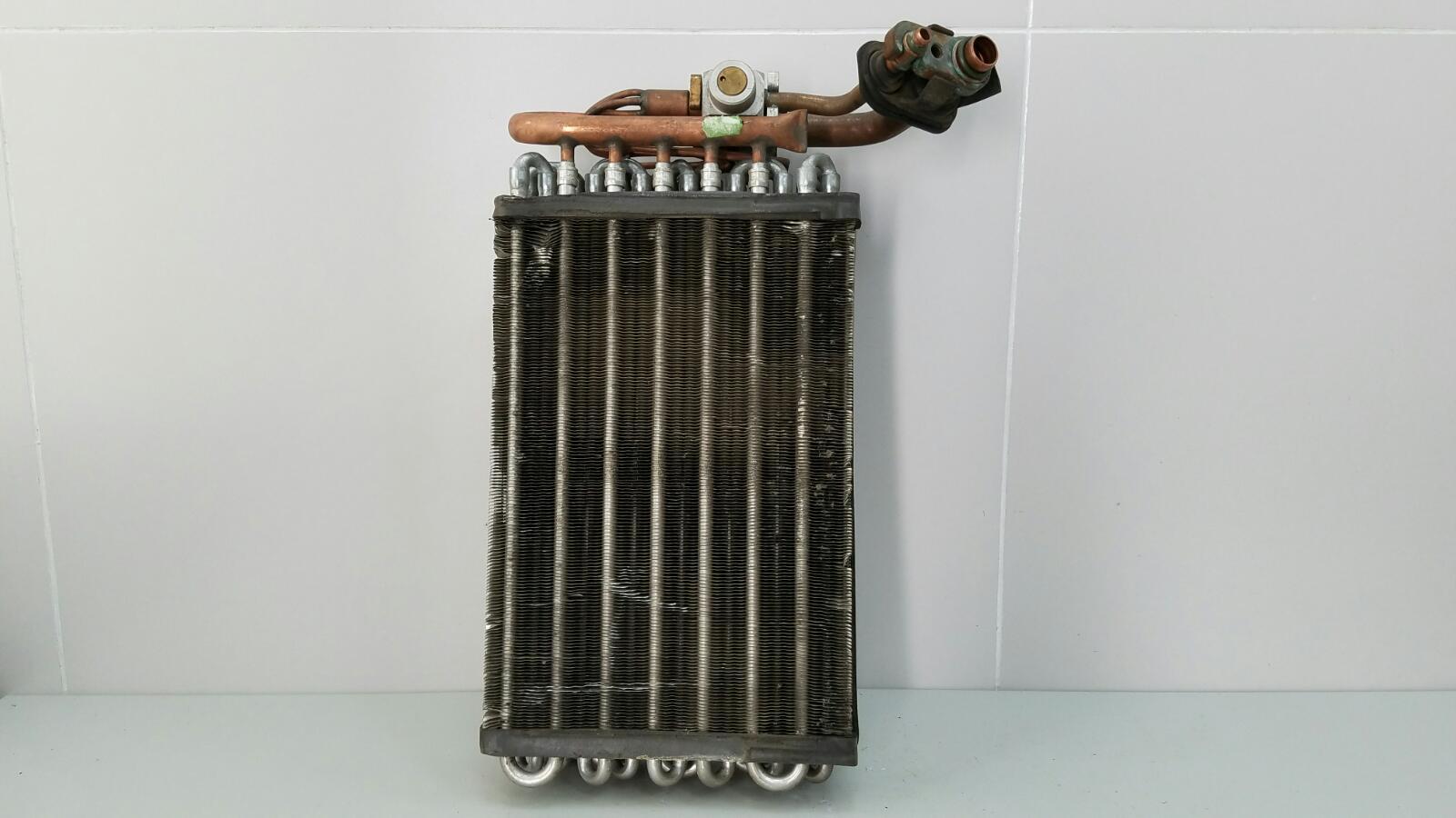 Испаритель кондиционера Bmw 316I E36 M43 B16 1.6Л 1998