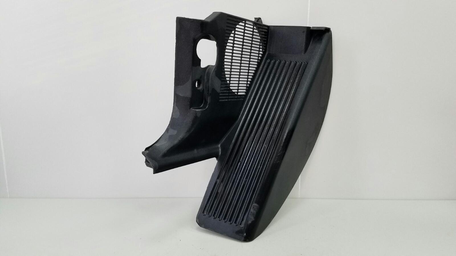Педаль отдыха Bmw 316I E36 M43 B16 1.6Л 1998