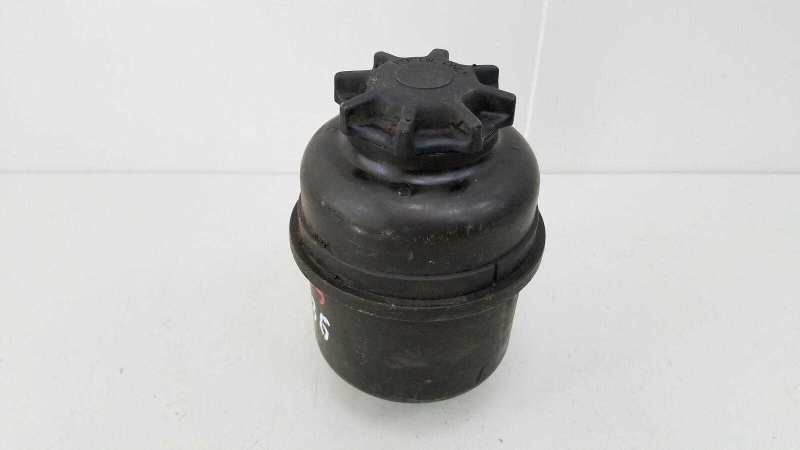 Бачок гура гидроусилителя Bmw 316I E36 M43 B16 1.6Л 1998