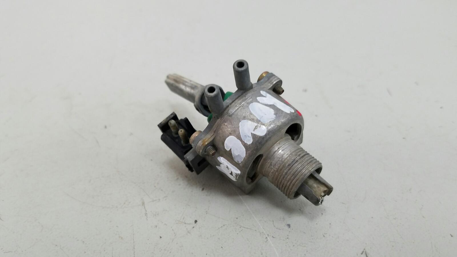 Резистор реостат печки Rover 200 RF 14K4F 1999
