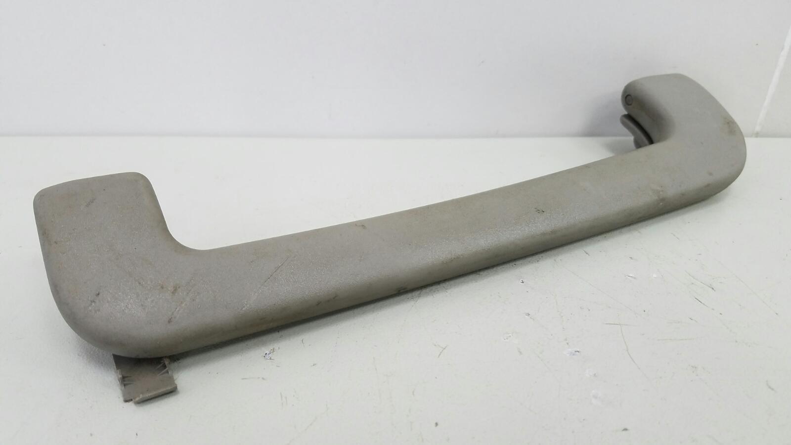 Ручка потолка Chevrolet Lanos T100 A15SMS 2007