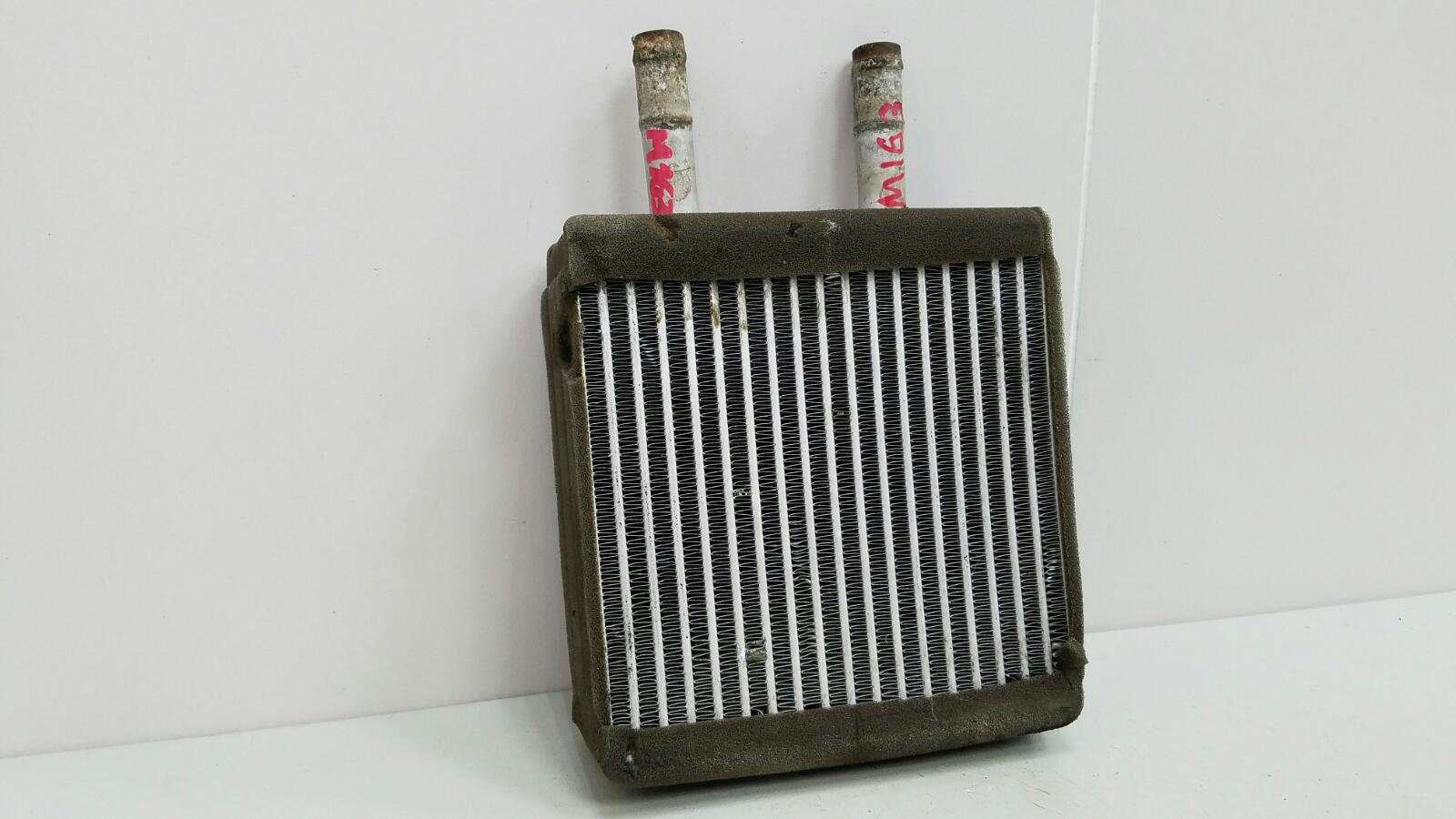 Радиатор печки Geely Otaka CK СЕДАН MR479QA 1.5Л 2008