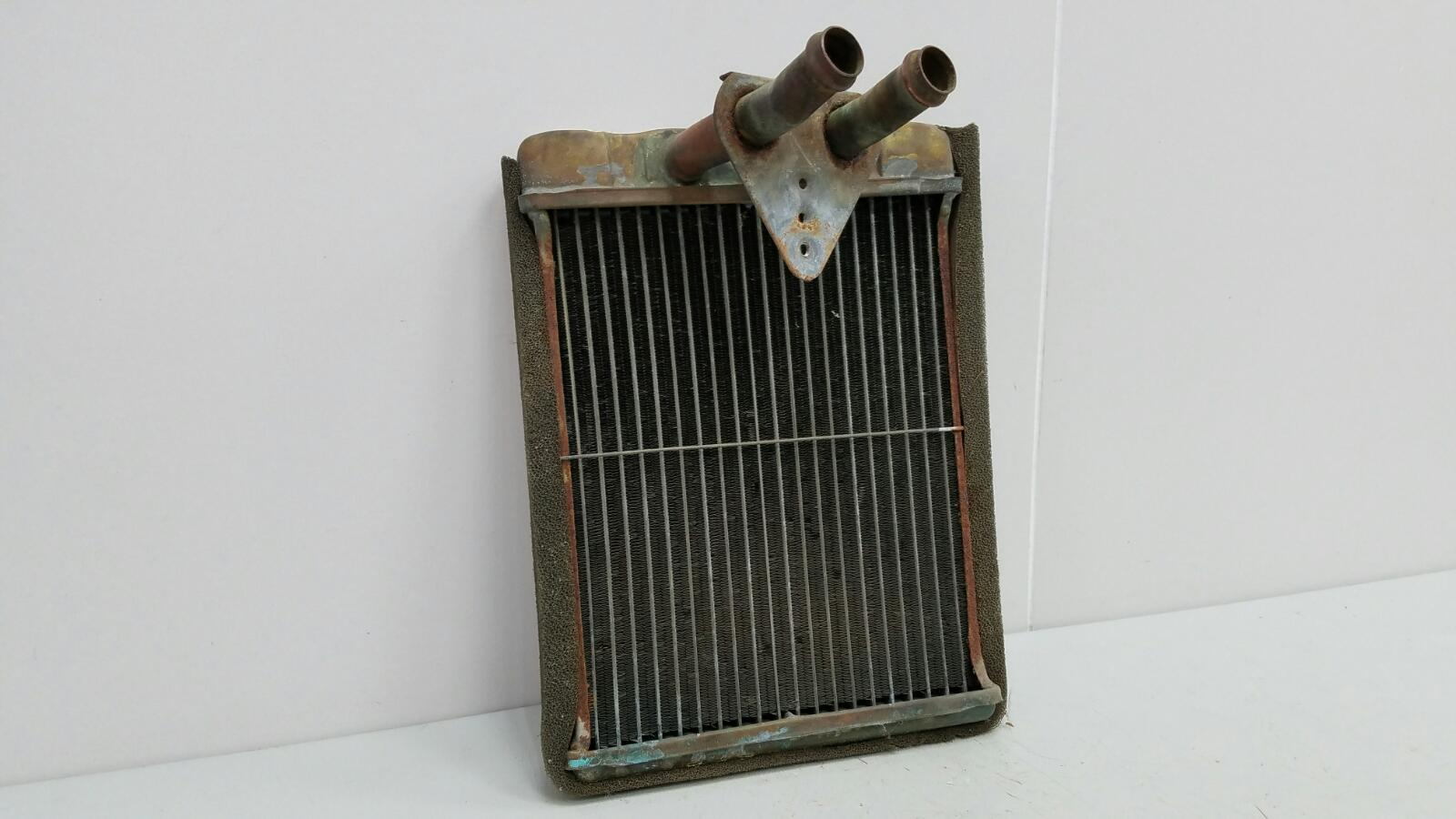 Радиатор печки Chrysler Voyager HR425CLI 1992