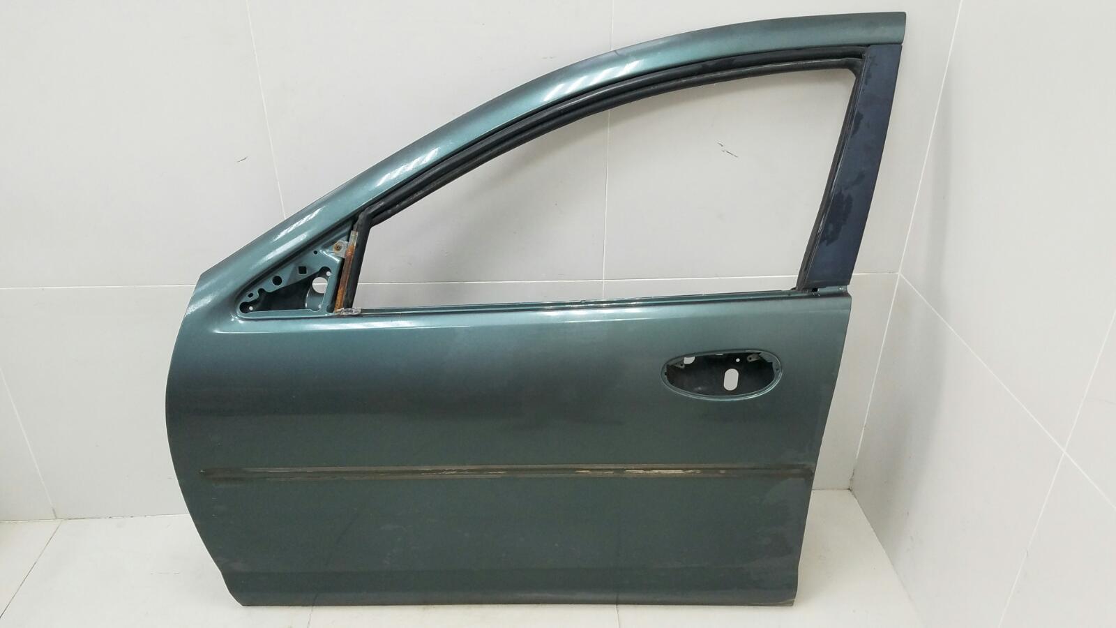 Дверь Dodge Stratus STX EDS 2002 передняя левая