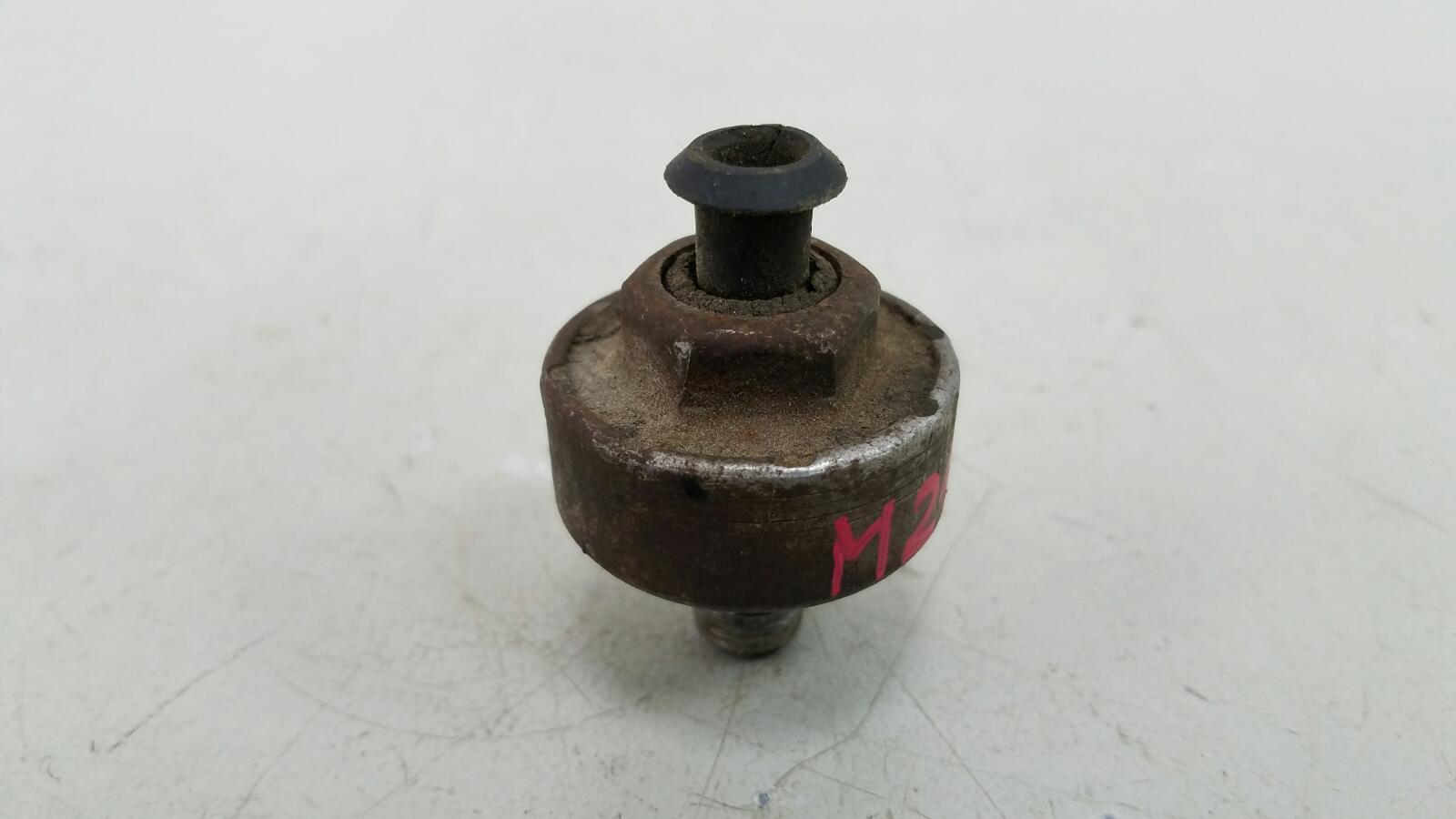Датчик детонации Ваз Лада Самара Спутник 2109 1987