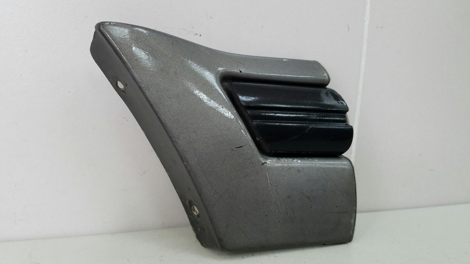 Молдинг на крыло Chrysler Voyager HR425CLI 1992 передний левый