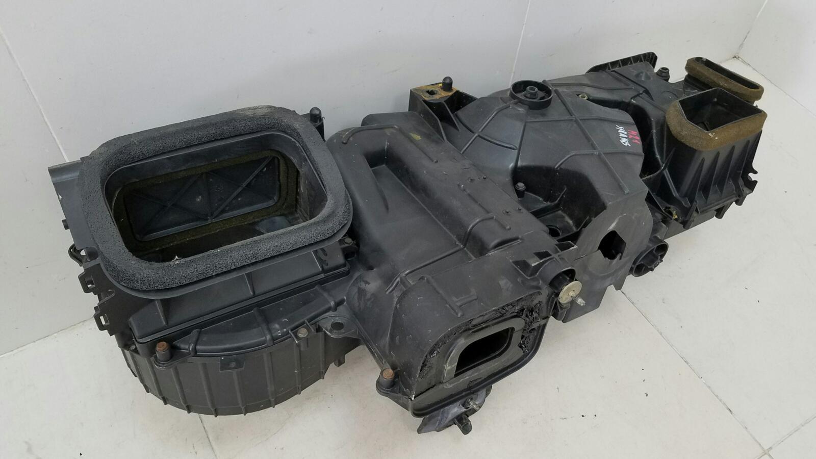 Корпус печки Dodge Stratus STX EDS 2002