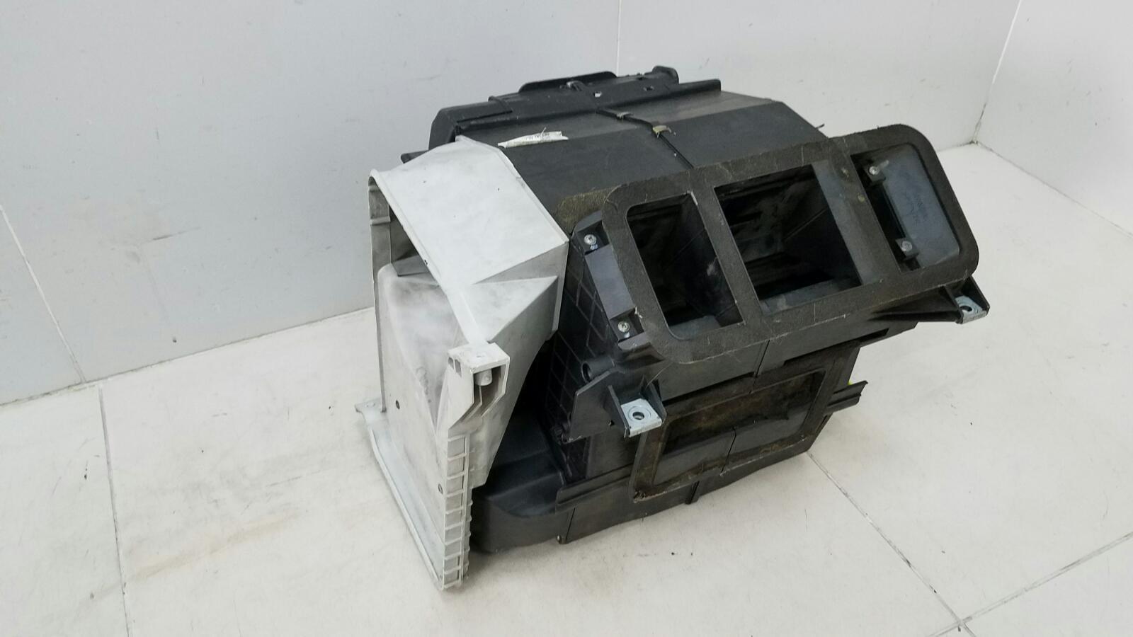 Корпус печки Rover 600 RH H23A3 1997