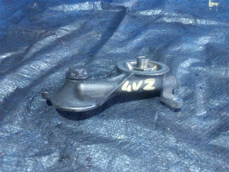 Крепление масляного фильтра Toyota 1VZ