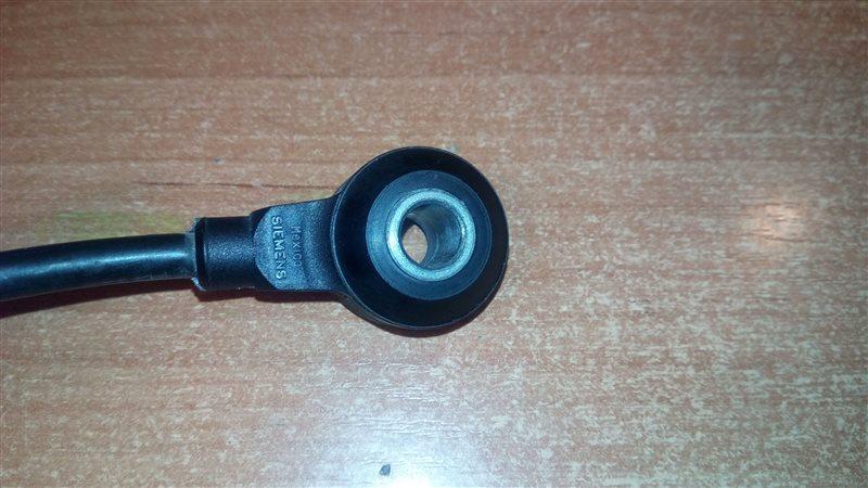 Датчик детонации Ford Escape R3 L3