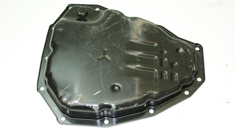 Поддон акпп Suzuki Palette MK21S-2 K6A