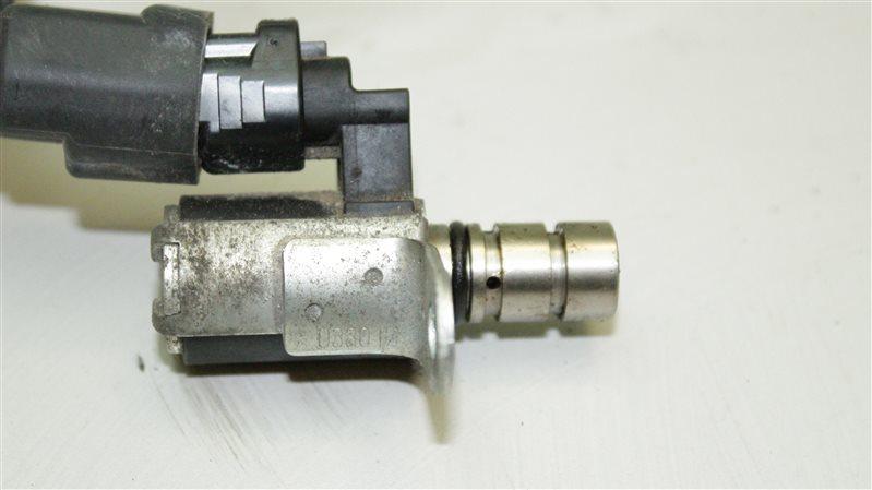 Клапан переключения давления масла Lexus Nx200 AGZ15 8ARFTS