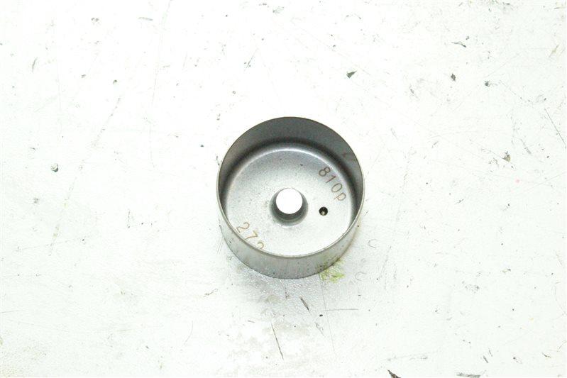 Стакан клапана Nissan VQ35HR