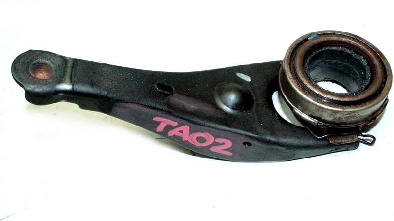 Вилка сцепления Suzuki Escudo TA02W G16A