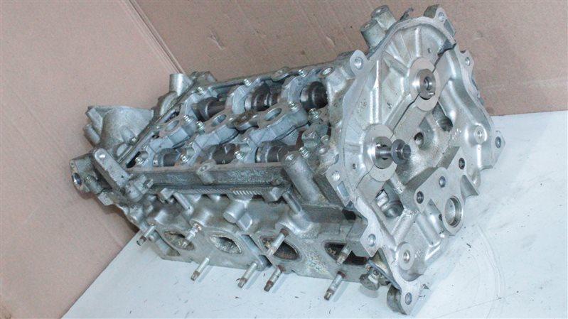 Распредвал Nissan Juke MR16DDT