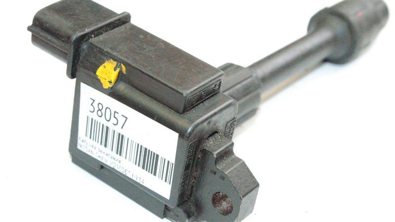 Катушка зажигания Nissan Cedric HY34 VQ30DET