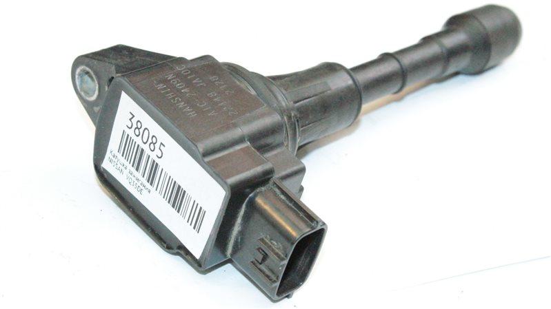 Катушка зажигания Nissan VQ35DE