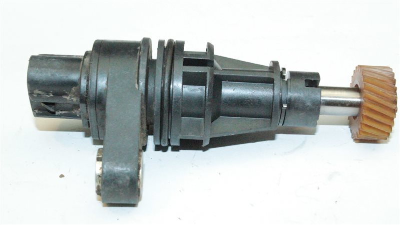 Датчик спидометра Toyota Caldina ST195 3SGE