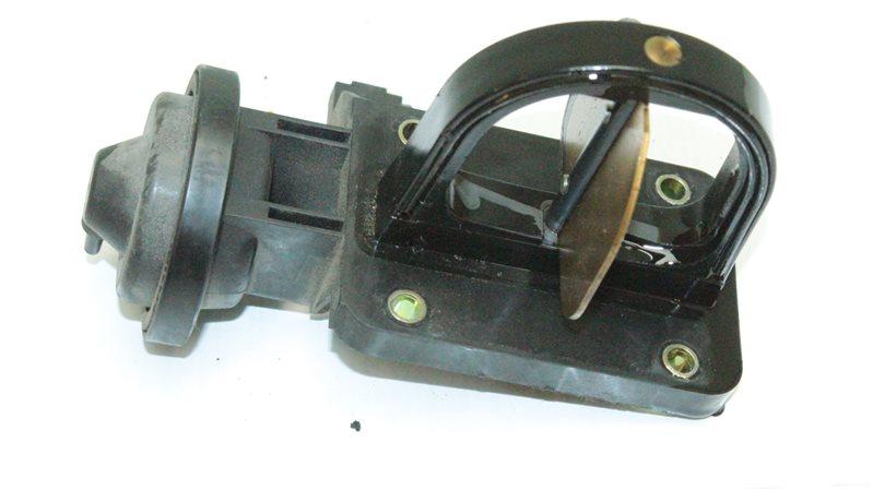 Заслонка впускного коллектора Toyota 1GFE