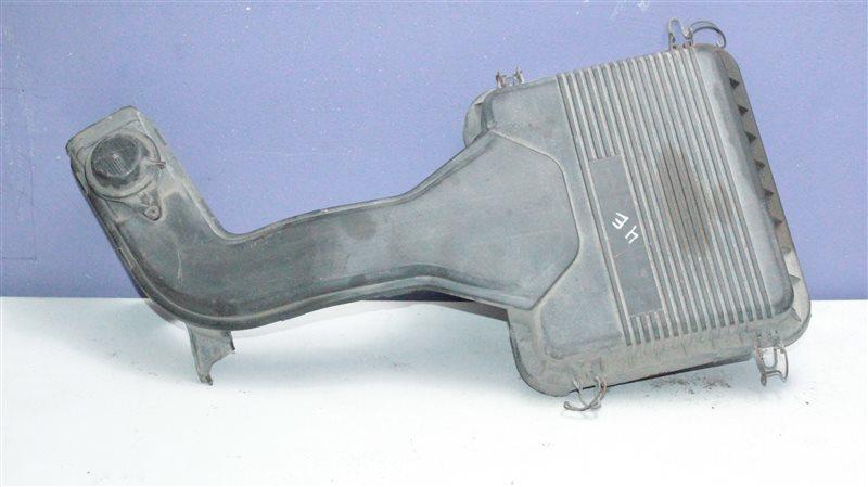 Крышка воздушного фильтра Toyota Starlet EP82 4EF
