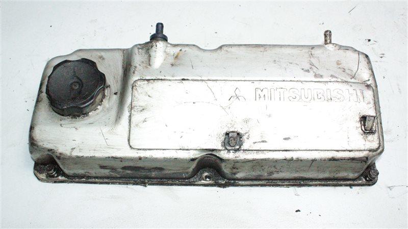 Клапанная крышка Mitsubishi Lancer CJ1A 4G13