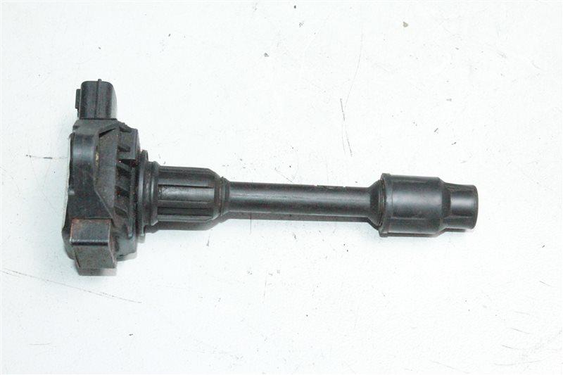 Катушка зажигания Nissan Cedric HY34 VQ30DD