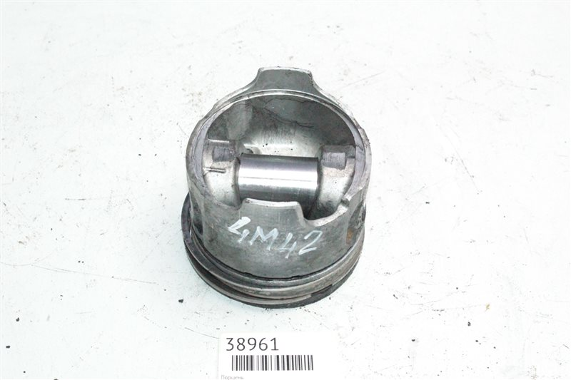 Поршень Mitsubishi Canter 4M42